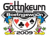 Logo-GottnkeurnBoetngewoon