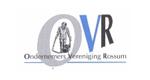 logo-OVR