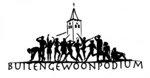 logo -buitengewoonPodium