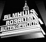 logo_filmhuis