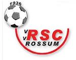 logo_rscvoetbal
