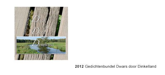 slider_2012_dwarsdoordinkelland