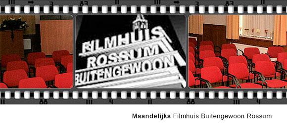 slider_filmhuis